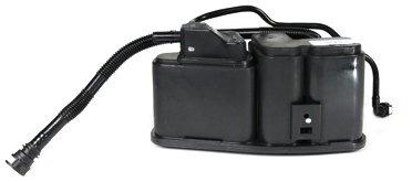 ACDelco 215-535 GM Original Equipment Vapor Canister