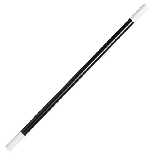 Amscan Roaring '20s Costume Party Magic Wand (1 Piece), 14