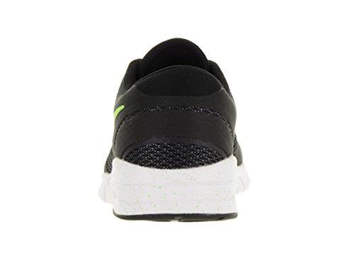Eric MAX Nike Zapatillas 2 negro para Skateboarding Koston de Hombre d1wq1pt