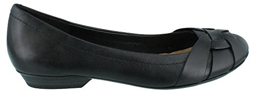 naturalizer-womens-maude-ballet-flatblack-leather7-m-us
