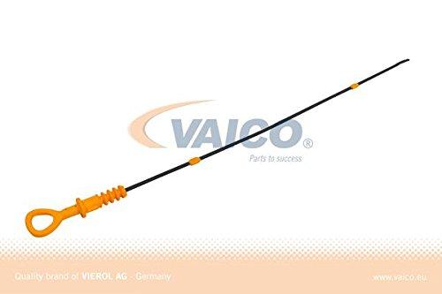 VAICO V10-9721 Jauge de niveau d'huile VIEROL AG
