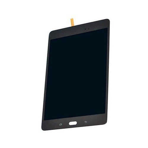 For Samsung Galaxy Tab A 8.0 SM-T350 T350 LCD Display Touch Screen Digitizer USA