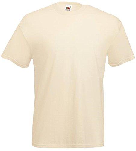 para hombre Camiseta Absab manga Ltd corta de xqxpCBO