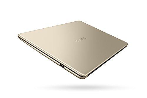 Huawei MateBook D Signature Edition 15.6