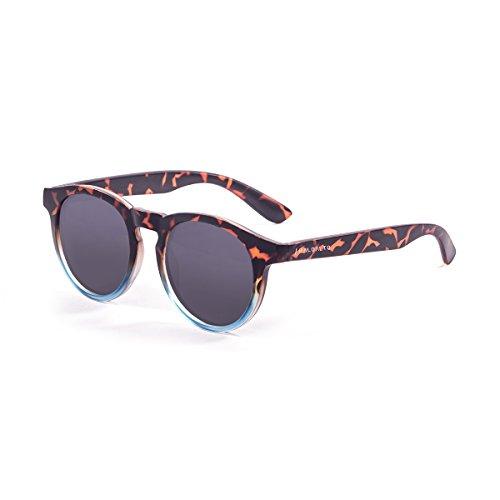 Paloalto Sunglasses P72000.7 Lunette de Soleil Mixte Adulte, Marron