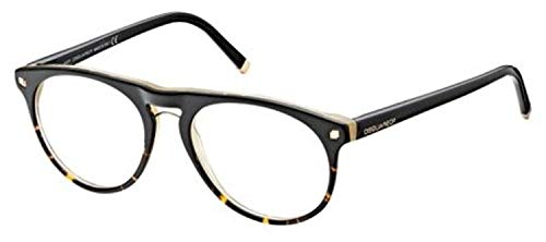 C51 Dsquared2 005 Dq5074 other black 5w6q8wZ