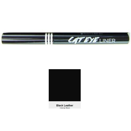 01 Black Leather - 5