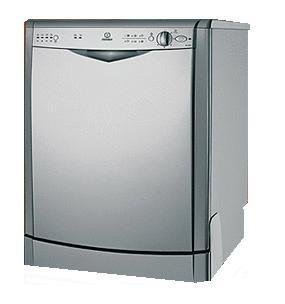 Indesit Dishwasher IDL 600 S EU.2 Independiente A ...