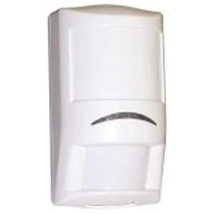 BOSCH SECURITY VIDEO ISC-PPR1-W16 Professional Motion Sensor