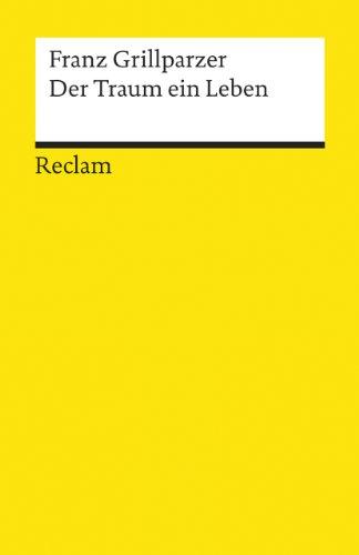 Der Traum Ein Leben (German Edition)
