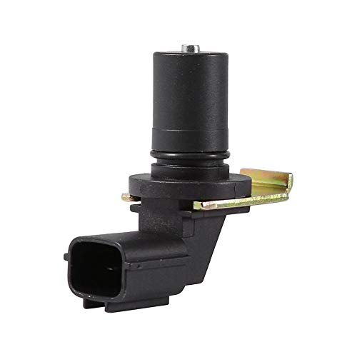- Keenso Automatic Transmission Speed Sensor Car Vehicle Input Output Speed Sensor For Mazda 2/3/5/6/ CX-7/ Protege FN01-21-550