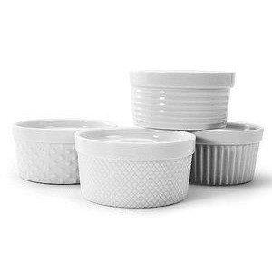 Cordon Bleu 904925 Porcelain Assorted product image