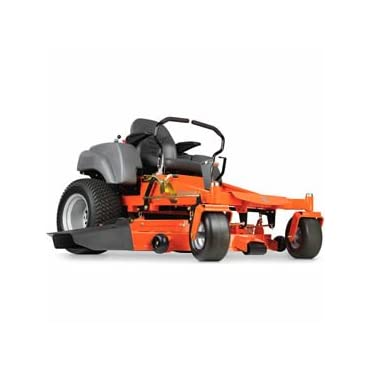Husqvarna MZ 61 Zero Turn 61 Mower with Briggs & Stratton 27HP Engine (967 27 75-01)