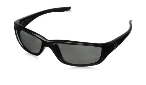 15d82e9797d4e Spy Optic Curtis Polarized Wrap Sunglasses
