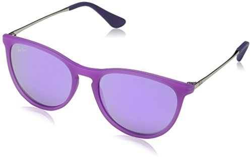 Ray Ban Junior Womens 0RJ9060S Sunglasses product image