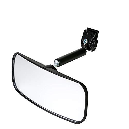 Utv Rear View Mirror >> Amazon Com Seizmik Utv Rear View Mirror 18054 Automotive