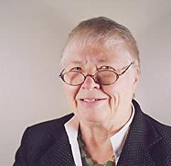 Joyce Zborower