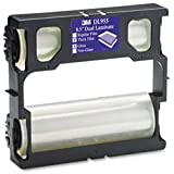 Scotch® Refill for LS950 Heat-Free Laminating Machines CARTRIDGE,THICK,F/LS950 (Pack of2)