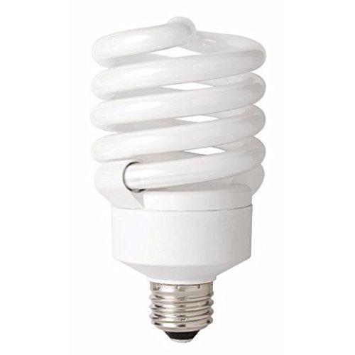 32W SpringLamp Pro CFL - 4893230K (Case of 36)