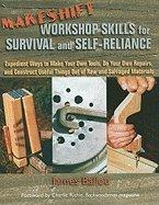 (Makeshift Workshop Skills [PB,2009])