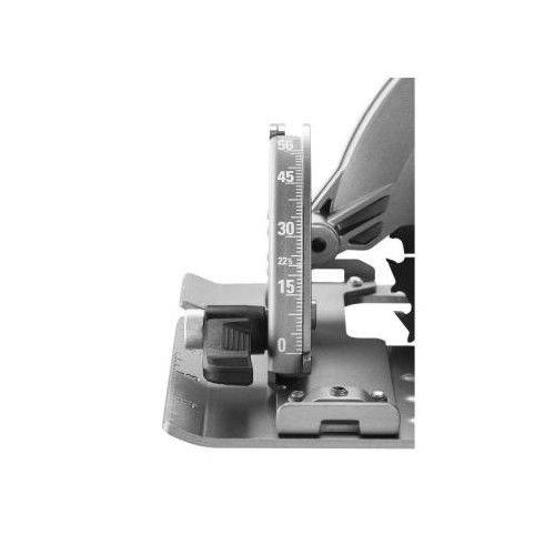 Ridgid ZRR3205 15 Amp 7-1/4 in. Circular Saw (Certified Refurbished)