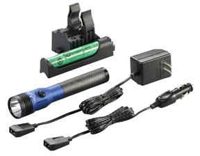 Streamlight 75476 Flashlight by Streamlight (Image #1)