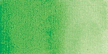 MaimeriBlu Artist Watercolor Paints, Permanent Green Light, 15ml Tube, 1604092 by Maimeri ()