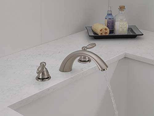 Buy bathtub faucet handles and caps