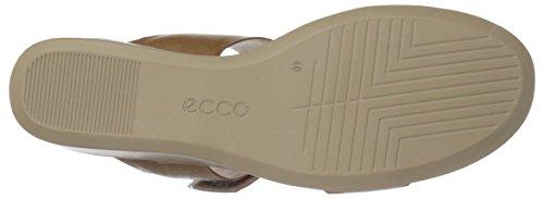 Ecco Ecco Women's Women's Camel Women's Shape Women's Shape Ecco Camel Women's Women's Shape Camel zA5qWxBwq