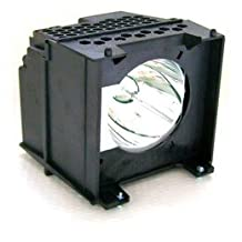 TV Lamp with Housing for TOSHIBA Y67-LMP / Y66-LMP
