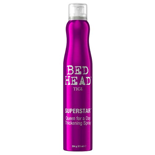 TIGI Bed Head Superstar Queen for A Day, 113 ml