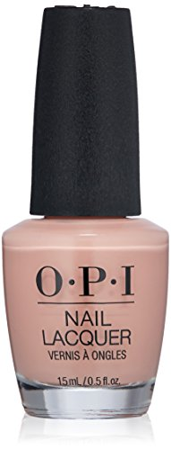 OPI Nail Lacquer, Hopelessly Devoted to OPI, 0.5 Fl Oz