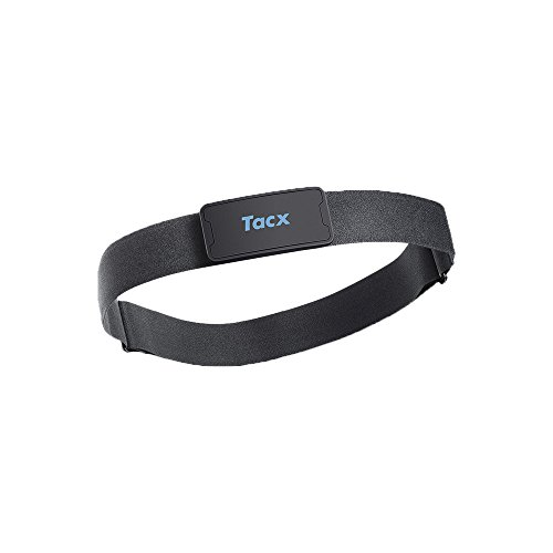 Tacx Smart Heart Rate Belt by Tacx