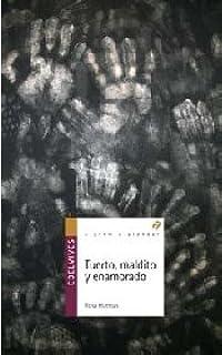 Mala luna: 115 (Alandar): Amazon.es: Rosa Huertas Gómez: Libros
