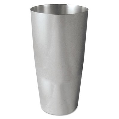 - Adcraft Stainless Steel Bar Shaker ADC BS-30