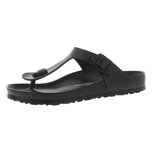 birkenstock-128201-womens-gizeh-eva-thong-sandal-black-40-m-eu-9-95-b-m-us-women