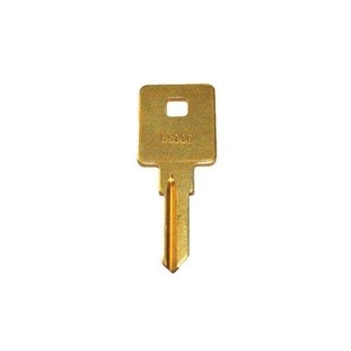 TRIMARK Key Tm51-Tm100 C 14264-02-2002 (1) ()