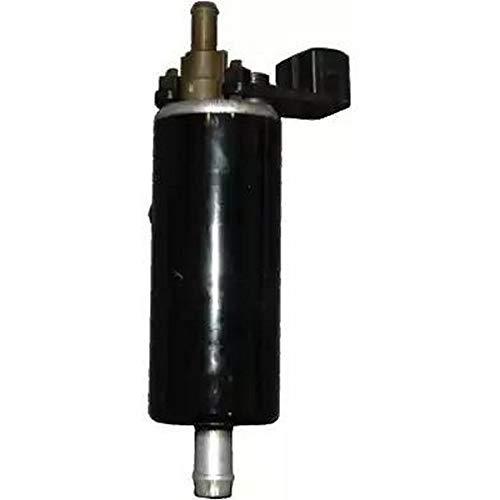 SPI 9145374955141 Press Portata: 100 l//h iniezione centrale Pompa carburante Benzina Ecommerceparts elettrico esercizio: 1,1 bar