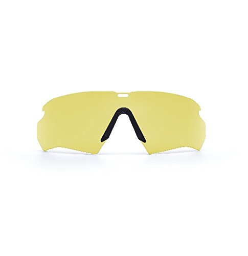 Replacement Lens, Hi-Def Yellow (Best Crossbow On The Market)