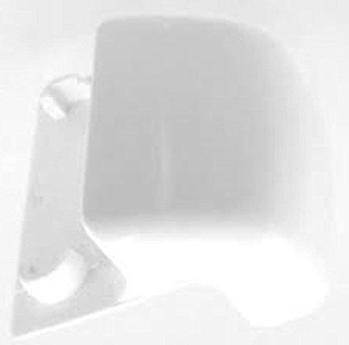 Refrigerators & Freezers Parts Refrigerator Door Bar End Cap Retainer for Whirlpool 61002112 AP6009957
