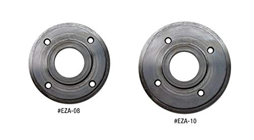 Amana Tool EZA-10 Replacement EZ-Dial Scoring Re-Sharpening Adapter for 120mm and 125mm EZ-Dial Blades