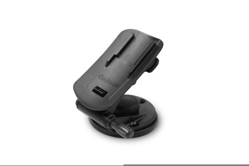 Garmin Colorado Series Marine Mount