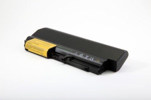 ment Laptop Battery for IBM Lenovo ThinkPad R61 (14