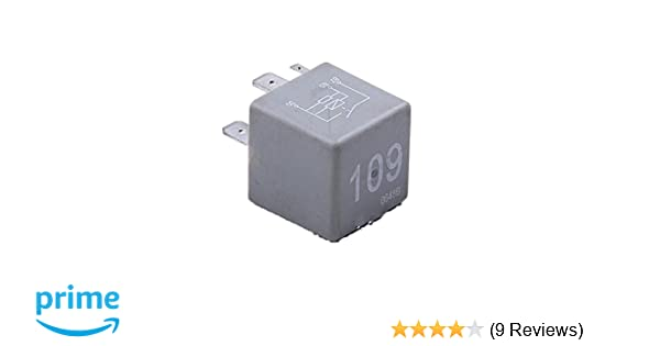 2011 jetta tdi fuse diagram on wiring diagram amazon com yangcan new main power supply relay 109 for vw bora jetta sportwagen 2011 fuse diagram 2011 jetta tdi fuse diagram