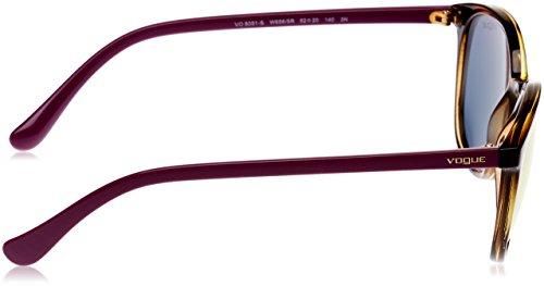 VO5051S cod. colore W6565R