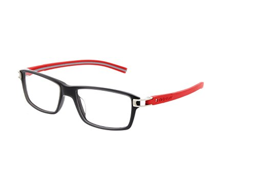 TAG Heuer Track S Acetate 7601 Eyeglasses 004