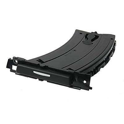 URO Parts 51459173463 Cup Holder, Front Left: Automotive