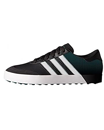 lowest price b1d5b 2a491 adidas Adicross V Golf Schuhe, Herren, Herren, Adicross V, 39.3