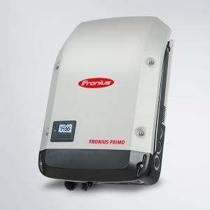 Fronius Primo 5.0-1 5kW 240/208VAC TL Inverter 4,210,063,800