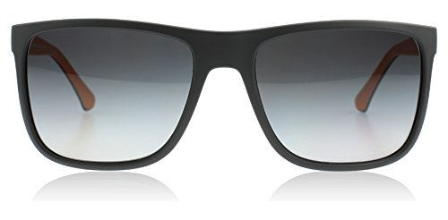 dg-dolce-gabbana-mens-over-molded-rubebr-polarized-square-sunglasses-grey-rubber-polarized-grey-grad